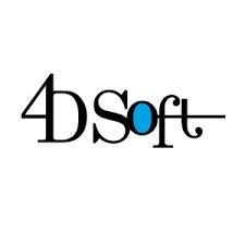 4D soft project