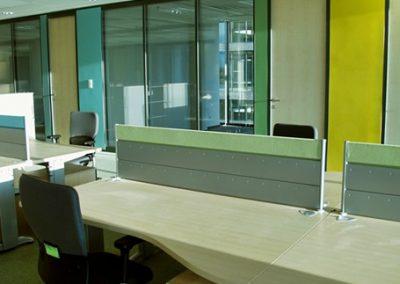 JTI-asztalok1