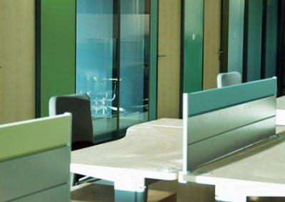 JTI-asztalok2