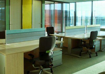 JTI-asztalok3