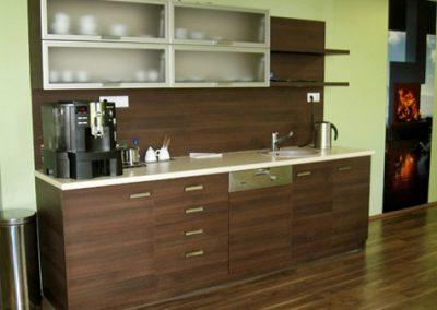 JTI-cafe1