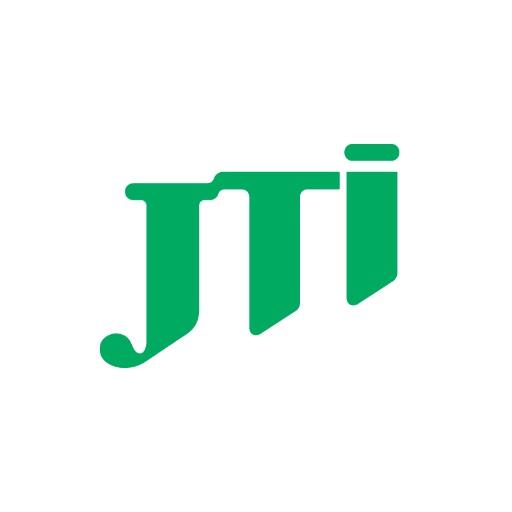 JTI project