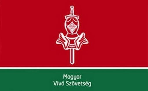 Magyar_Vívo_szovetseg project