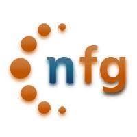 Netfoglalo project
