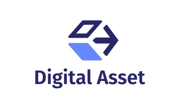 digitalassets project